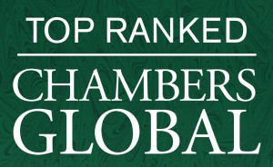 ChambersGlobal2012Top_ranked