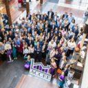 Bogaru, Braun Noviello & Associates participated at ACCEE Event in Krakow, Poland