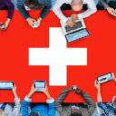 Cât de simplu poți deschide un start-up în Elveția