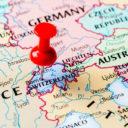 Noi oportunități pe piața muncii din Elveția